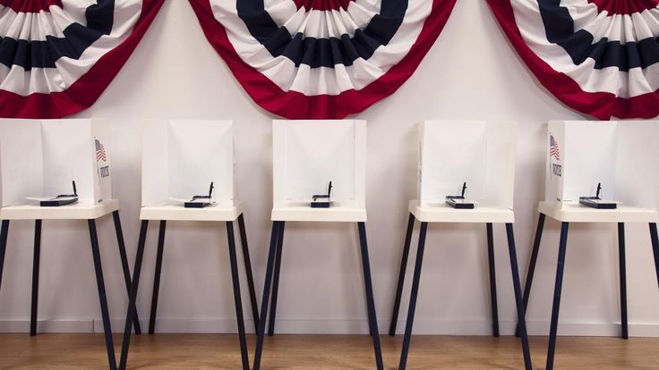 The next presidential election date for legal U.S. residents is Tuesday, Nov. 8, 2016. The date always falls on the Tuesday after the first Monday of November every four years. The last election was...