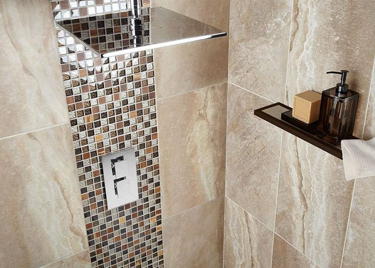 Modern Bathroom Wall Tiles From Laura Ashley Part 77