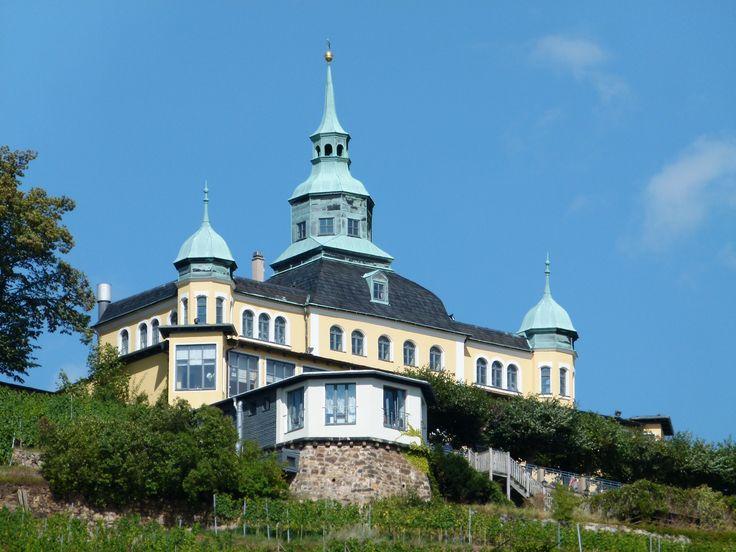 41 best Top 40 Eventlocation in Dresden images on Pinterest ...