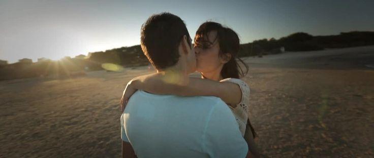 Ana y Jorge