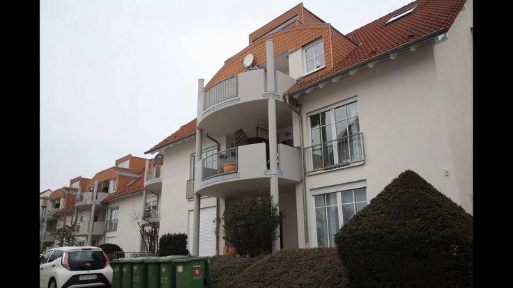 Immobilienmakler Walldorf Verkauf: 2 Zimmer 65qm Etagenwohnung Kapitalanlage  https://www.heidelbergerwohnen.de/immobilienmakler-walldorf-verkauf-2-zimmer-65qm-etagenwohnung-kapitalanlage/