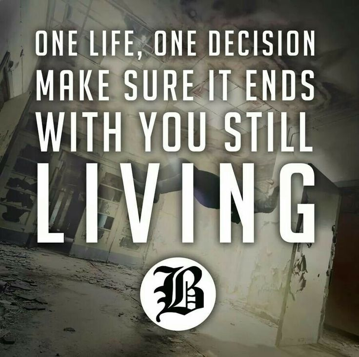 Beartooth quote☆