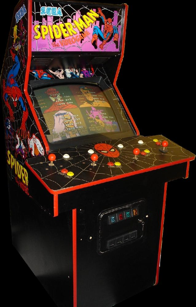 arcade single guys Meet single women in arcade ny online & chat in the forums dhu is a 100% free dating site to find single women in arcade.
