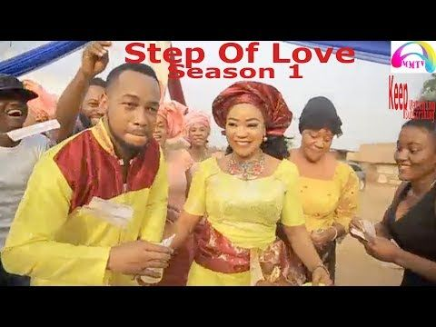 Step Of Love Season 5/6 -2017 Latest Nigerian Nollywood Movies Goodmorning dear friends, Mayor Movies Tv Brings You The Very Best of Nigerian Movies,Ghanaian Movies,Romantic Movies,Action Movies, To Your Home For Free.Enjoy The Fulness of Watching 2017 Latest Movies On Mayor Movies Tv Keep Watching Keep Subscribing As We Brings You The Best of 2017.Please do enjoyed it and stay tune. New released