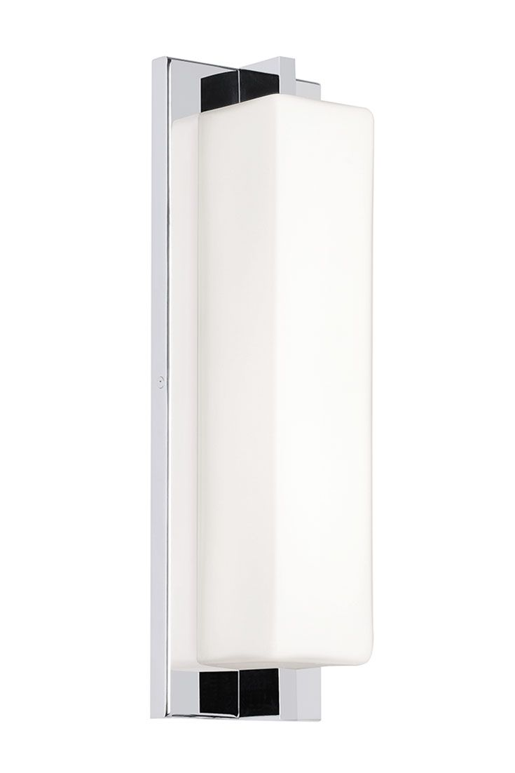 stylish bathroom lighting. modren stylish proper lighting is an integral part of a stylish bathroom but while other  elements in bathroom designu2014fixtures wall tiles flooringu2014tend to garner the  in stylish bathroom lighting e