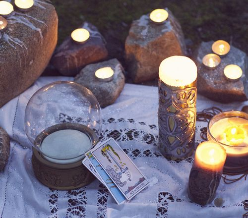 wiccan altar, pagan altar table, ancestral altar, thai altar, ancestor altar, stone altar, pagan altar ideas, the meaning of brazen altar, pretty altar, witch altar, israelite altar, pagan house, making a buddhist altar, glass altar, heathen altar, buddhist meditation altar, pagan altar setup, magick altar, worship altar, satanic altar, on pagan altar home plans