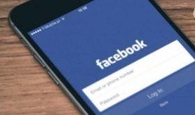 Facebook introduce herramienta para identificar las noticias falsas