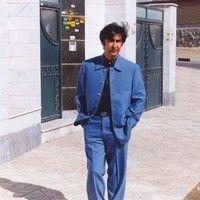 Dawood Sarkhosh Hazaragi by Habib-Hazara on SoundCloud