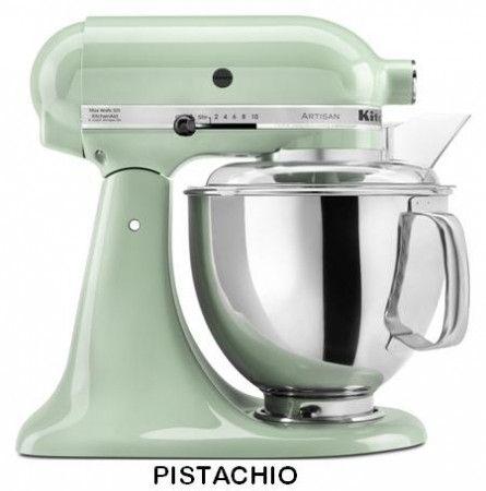 Die besten 25+ Kitchenaid ksm150 Ideen auf Pinterest KitchenAid - k chenmaschine mit kochfunktion