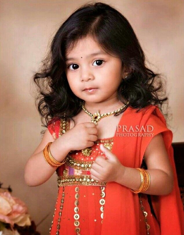 Beautiful cute Indian girl. | All beautiful things and ...