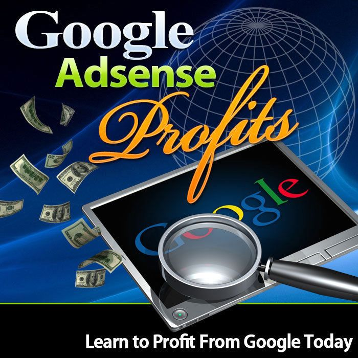 How To Earn Money Google Adsense 2018 E Book Pdf