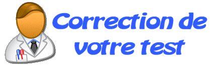 Différencier l'imparfait et le passé composé - cours - Exercice pour apprendre le français