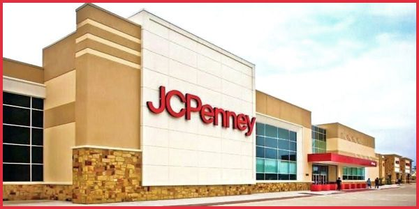 J. C. Penney (JCP) Climbing back to The Top JCP will release second quarter…