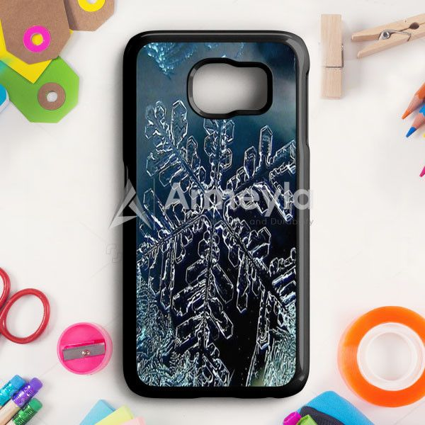 Frozen Sister Samsung Galaxy S6 Edge Plus Case | armeyla.com