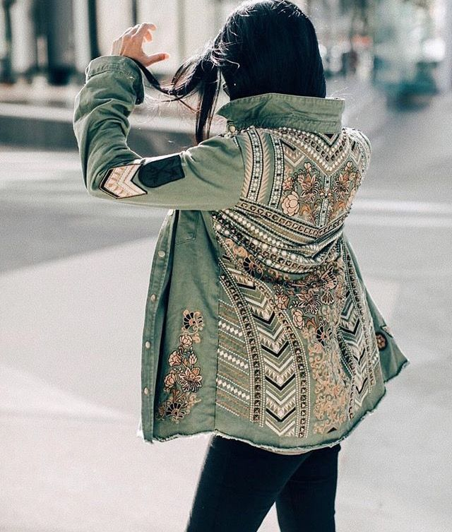 Very 160 best Army Jackets images on Pinterest | Army green, Army  HB77