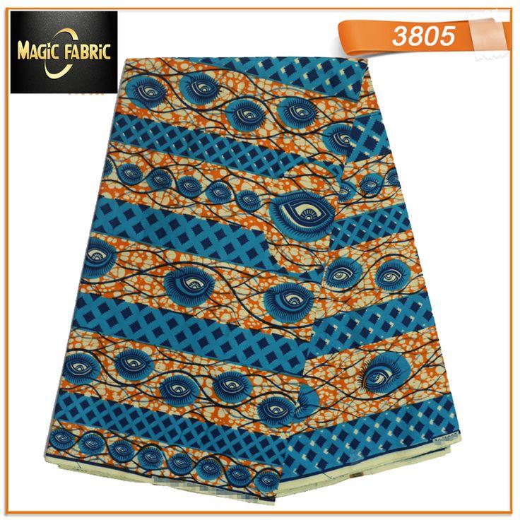Blue dress vintage upholstery