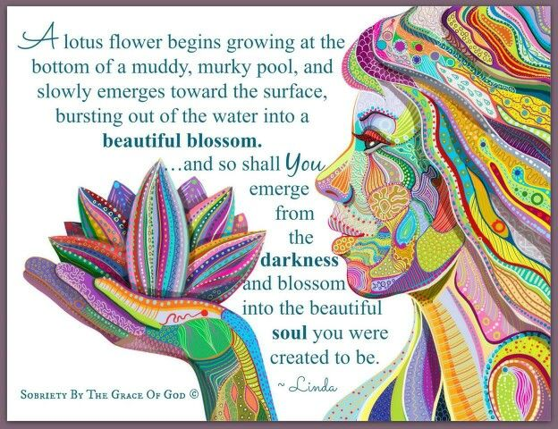 Spiritual flower quotes wiring diagrams lotus flower art is so cool pinterest lotus flower and spiritual spiritual quotes with butterfly buddhist mightylinksfo