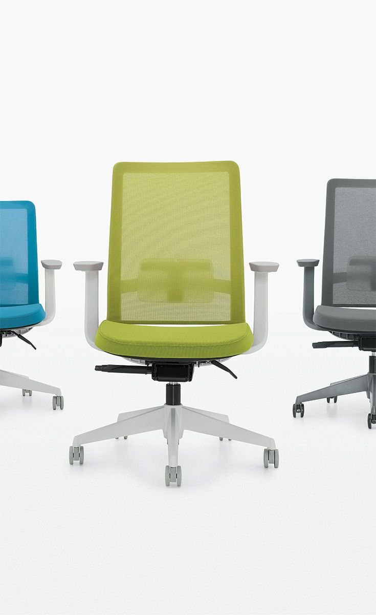 our new factor seating series recalculates the value equation for rh pinterest es