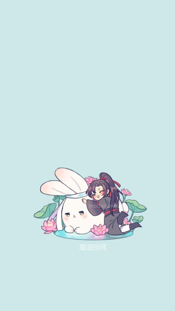 Sunny On Twitter Fondo De Pantalla De Anime Fondo De Anime Arte De China