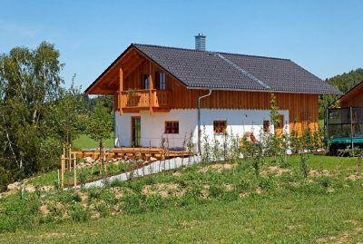 Ernstlhof Kaikenried - Ferienhaus  #landurlaub #landhof #countryholidays #bavaria #bayern