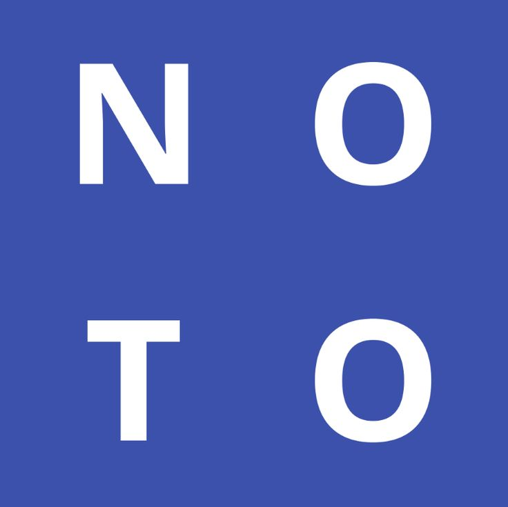 To make it easier to share and to provide information for everyone in the world, Google creates a font family called Noto and Noto is available in more than 800 languages.  http://digitalagencynetwork.com/googles-new-free-font-noto-available-800-languages/