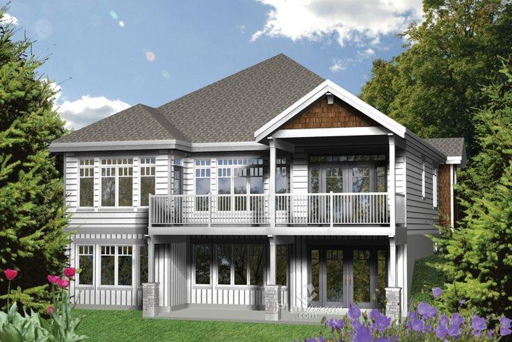 7 best maison Altitude images on Pinterest | Cottage, Cabin and Cottages
