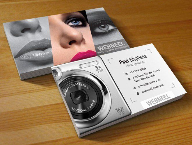 Photography Business Card Template Lovely 10 Business Card Photographer Business Card Template Photography Business Cards Template Free Business Card Templates