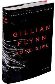 My favorite book of 2012 (so far).Girls Book, Worth Reading, Book Worms, Girls Generation, Book Worth, Gillian Flynn, Reading Lists, Children Book, Gone Girls