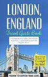 Greater london: London, Britain: Travel Information Book-A Extensive 5-Day Traveling Guide to Greater london, England and Unforgettable British Travel (Best Travel Instructions to European countries Series Guide 9) - http://bookcheaptravels.com/greater-london-london-britain-travel-information-book-a-extensive-5-day-traveling-guide-to-greater-london-england-and-unforgettable-british-travel-best-travel-instructions-to-european-countries-s/ -   Greater london: London, Britain: T
