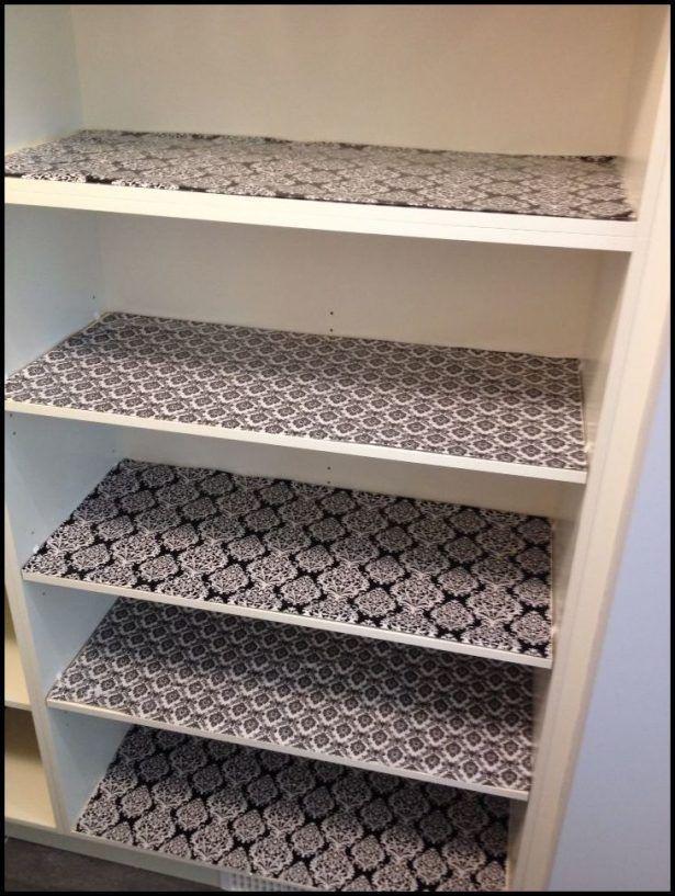 Kitchen Cupboard Shelf Protectors Images