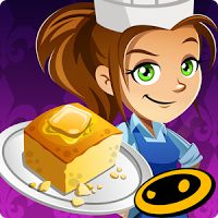 COOKING DASH 2016 v 1.19.12 MOD APK   COOKING DASH 2016 - In this new game we will be able to present to become a professional in cooking in various parts of the world different to the audience directly into this magnificent reality show. Mass of clients including individuals known bustle in the kitchen and of course the super fame. Will you be able to satisfy all the visitors who wish to prepare their own meals and order in the shortest time?   Required Android {2.3 and UP} Supported…