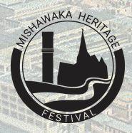 Heritage-Festival-logo