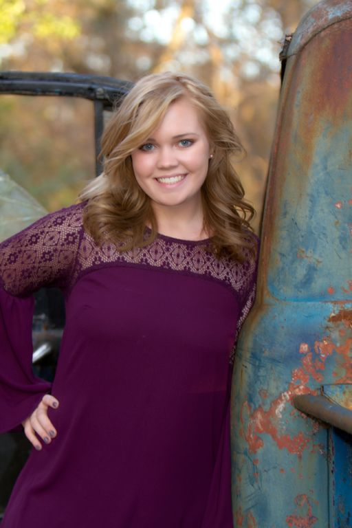 """""""Ford Fun"""" <3 Portrait Creations Professional Outdoor Photography in Charlotte, NC."""