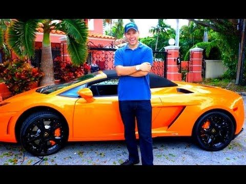 Wolf of Wall Street Penny Stock Trader Tim Sykes Reveals How He Became A Millionaire - SCAM EXPOSED! - http://www.pennystockegghead.onl/uncategorized/wolf-of-wall-street-penny-stock-trader-tim-sykes-reveals-how-he-became-a-millionaire-scam-exposed/