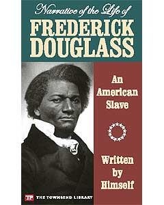 account of the life and works of frederick douglass Frederick douglass was one of the most prominent abolitionists and social   within the free black community and began to tell his story of life as a slave   douglass published his first autobiography, narrative of the life of.