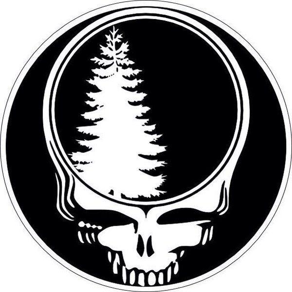 Grateful Dead Logo Www Pixshark Com Images Galleries
