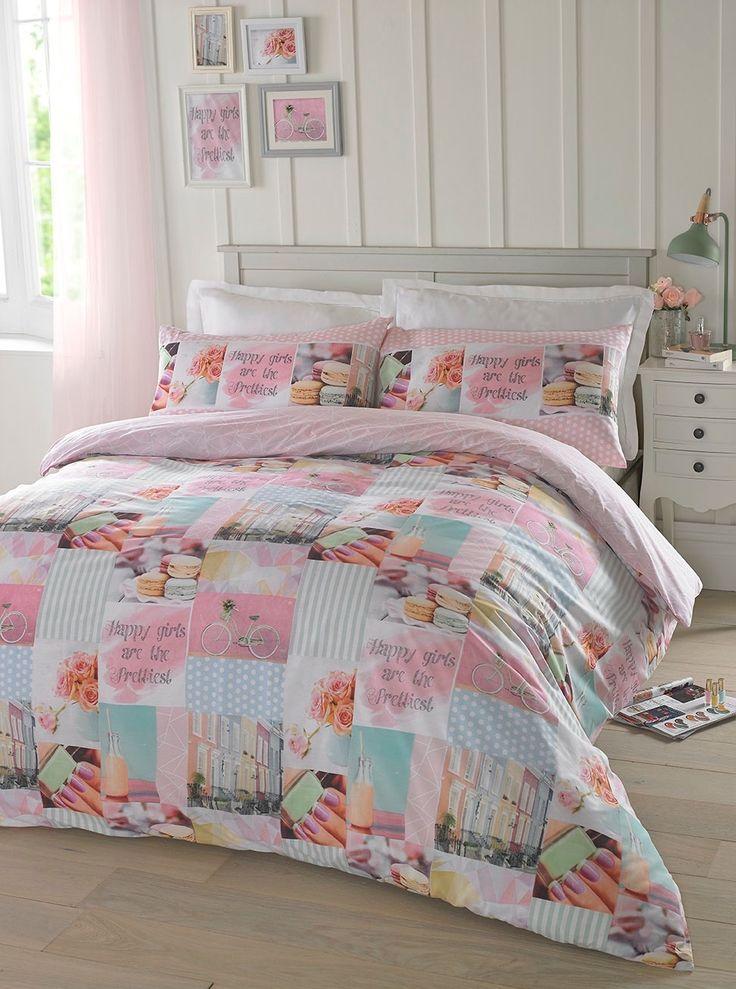 83 best fab-furnishings bedding images on Pinterest | Bed sets ...
