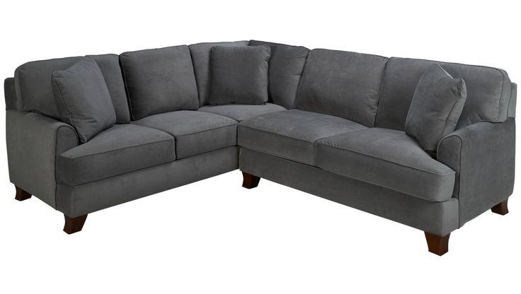 119 Best Jordan S Furniture Images On Pinterest Canapes