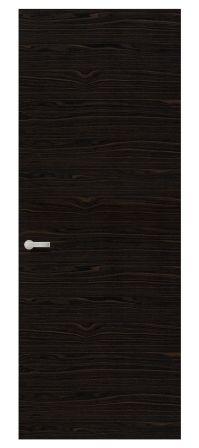 17 best images about bod 39 or ktm solid doors on pinterest black amsterdam and natural. Black Bedroom Furniture Sets. Home Design Ideas