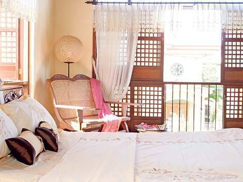 215 best images about tropical architecture on pinterest for Bedroom design philippines