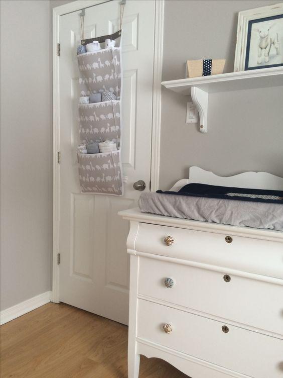 Les 390 meilleures images du tableau d coration chambre for Organiser la chambre de bebe
