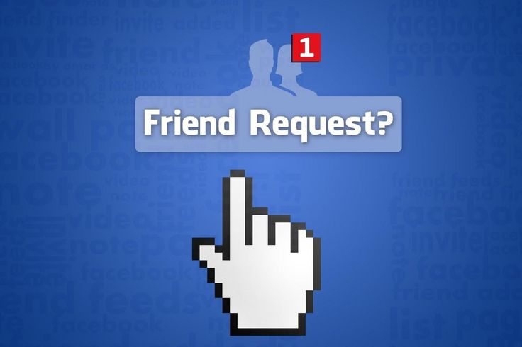 how to change friends privacy settings on facebook on iphone