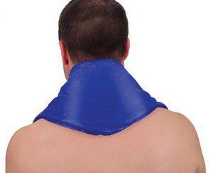 cool pack neck - Google-søk