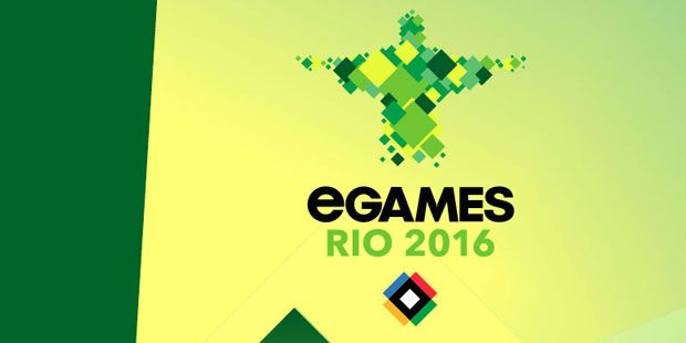 http://rio2016olympics.co/watch-rio-2016-olympics-table-tennis-live-stream-online-us/