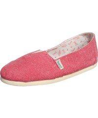 Sommer Espadrilles Schuhe für Damen Preis bis 50 € - Domodi.de