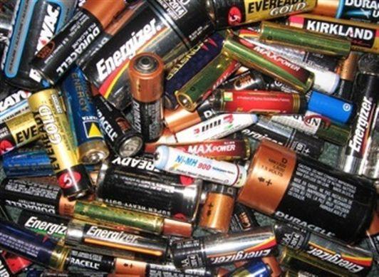 Por qué las baterías de los móviles duran tan poco | Dinero.com