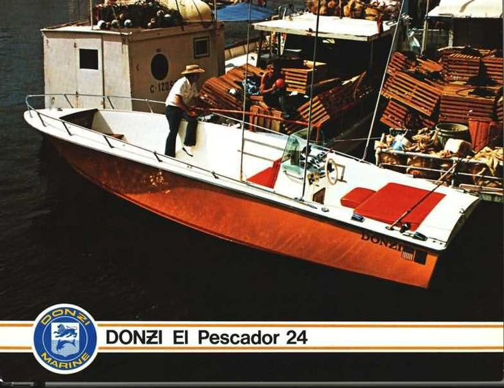 1000 images about donzi boat on pinterest boats bench for Donzi fishing boats