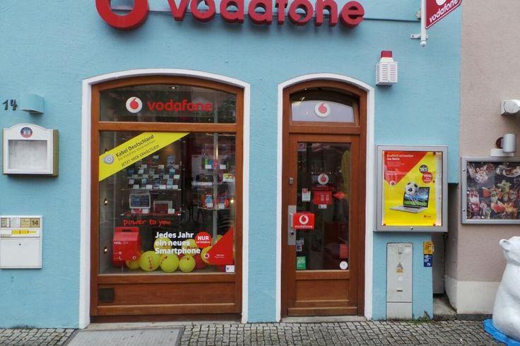 Vodafone + Kabel Deutschland Shop Erding http://kidsnodrugs.de/vodafone-shop-erding-ed/