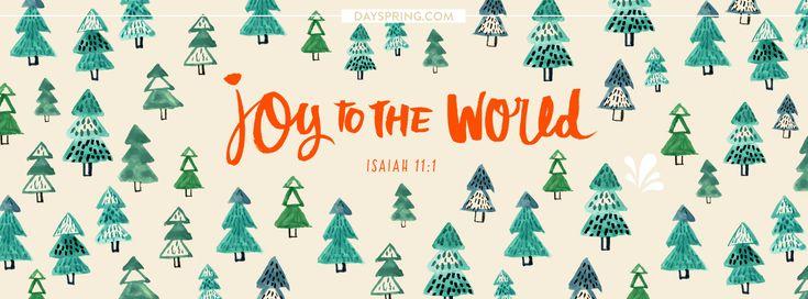 7 free Christmas-themed Facebook cover photos