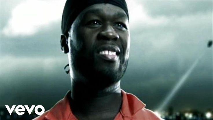 Eminem :: You Don't Know ft. 50 Cent, Cashis, Lloyd Banks (2006)